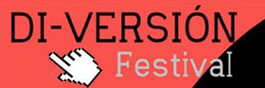 Proyecto Di-Versión Festival