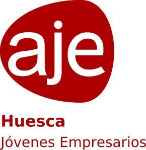Nueva Junta Aje Huesca